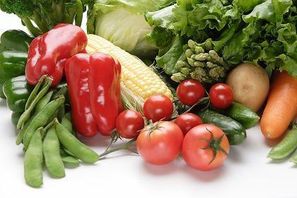 驚きの食べっぷり!!ふりかけを使った子供の野菜嫌い克服法とは?